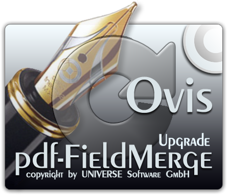 pdf-FieldMerge Upgrade