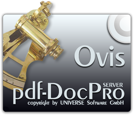 pdf-DocPro Server Edition