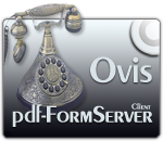 Click here for more info about pdf-FormServer