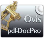 Click here for more info about pdf-DocPro