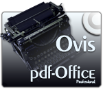 Click here for more info about pdf-Office Professional