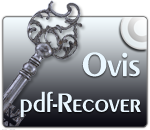 Click here for more info about PDF-Recover